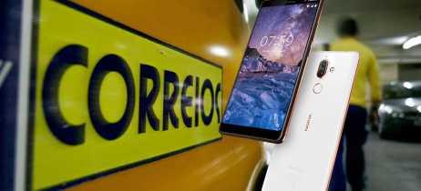 Governo criando novos impostos e o sucesso da Nokia na China são os assuntos do nosso Videocast!