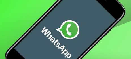 Recurso de Picture-in-Picture para vídeos do WhatsApp começa a chegar aos usuários