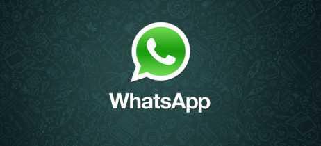 Finalmente! WhatsApp vai permitir que você rejeite convites para grupos
