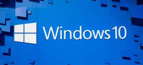Microsoft lança o aguardado Windows 10 May Update, que traz novo sistema de atualizações