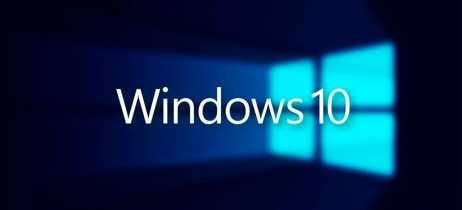 Windows 10 vai começar a desinstalar automaticamente atualizações com problemas