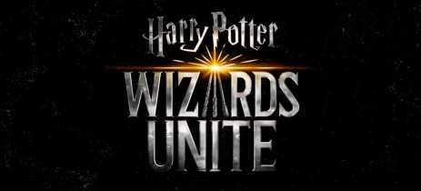 Harry Potter: Wizards Unite, dos criadores de Pokémon Go, chega nesta sexta
