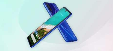 Xiaomi entra pela primeira vez na lista Global 500 da Fortune