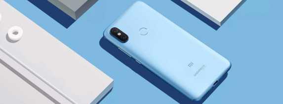 Análise: Xiaomi Mi A2  - um celular poderoso com o Android puro e preço competitivo