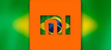 Xiaomi confirma oficialmente o retorno para o Brasil