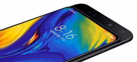 Xiaomi Mi Mix 3 deve chegar ao mercado europeu em dezembro