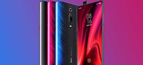 Xiaomi anunciará Mi 9T no dia 12 de junho
