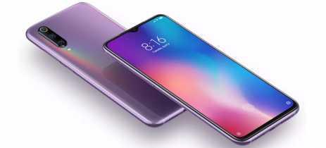 Promoção do Xiaomi Mi 9 na China por apenas US$ 366, outros produtos em promoção