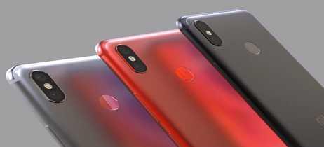 Xiaomi Mi A2 recebe update que permite gravação de vídeo em 1080p e 60 FPS