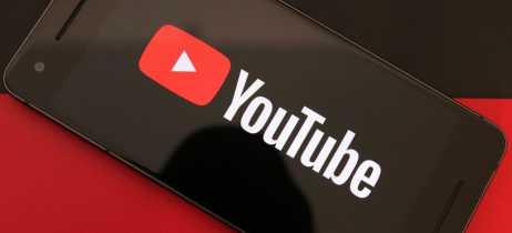 YouTube começa a desabilitar comentários em vídeos que envolvem menores de idade