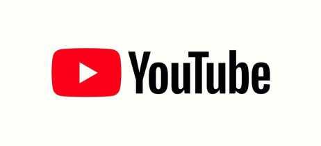 YouTube sofre pane global e fica fora do ar por mais de uma hora na noite de terça,16