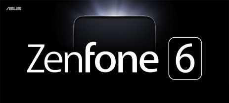 Novo topo de linha? Asus Zenfone 6Z aparece em certificação com carregamento rápido