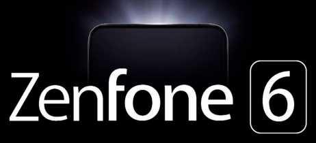 Zenfone 6 aparece no Geekbench com SoC Snapdragon 855 de 7nm e 6GB de memória RAM