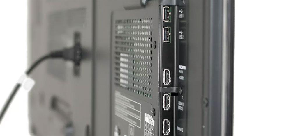 Saiba como controlar dispositivos ligados à TV de maneira mais prática com o CEC