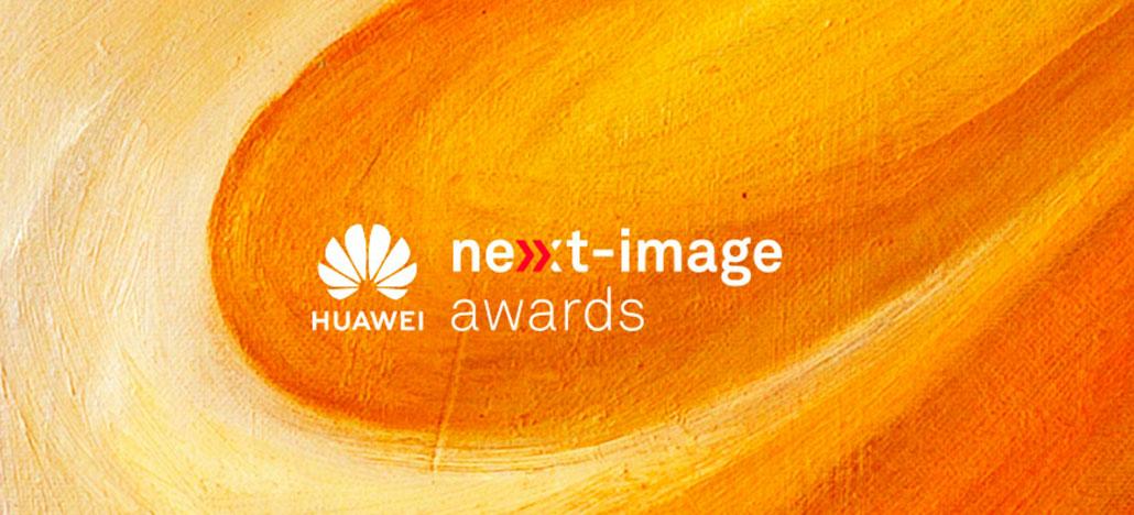 Huawei traz concurso de fotografia com smartphone Next-Image para o Brasil