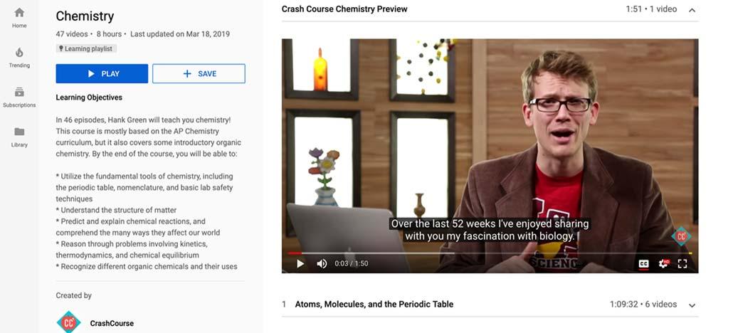 YouTube agora possui suporte a níveis de assinatura e stickers pagos