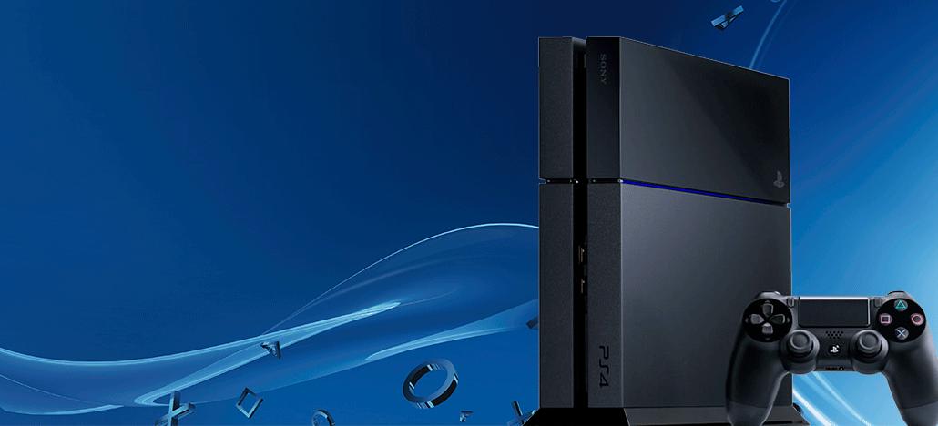 Playstation 5 deve vir com a próxima geração de chips Navi da AMD