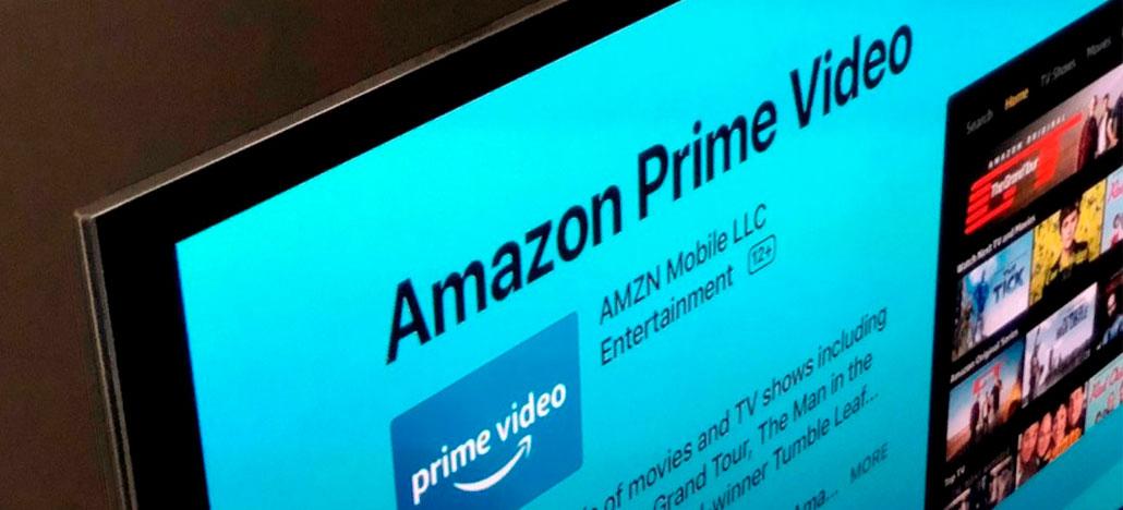 Clientes da Vivo agora tem três meses grátis no Amazon Prime