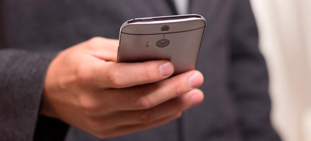 Smartphones sem selo da Anatel podem ser bloqueados a partir dos próximos meses