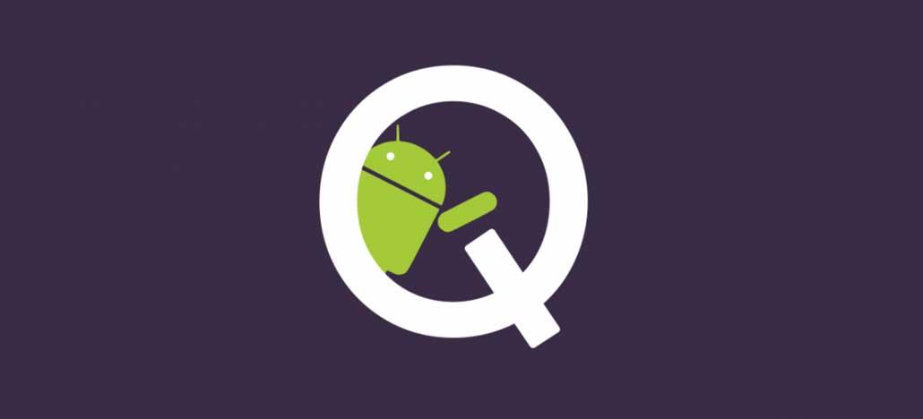 Já dá para baixar o Android Q em 23 aparelhos, veja como testar