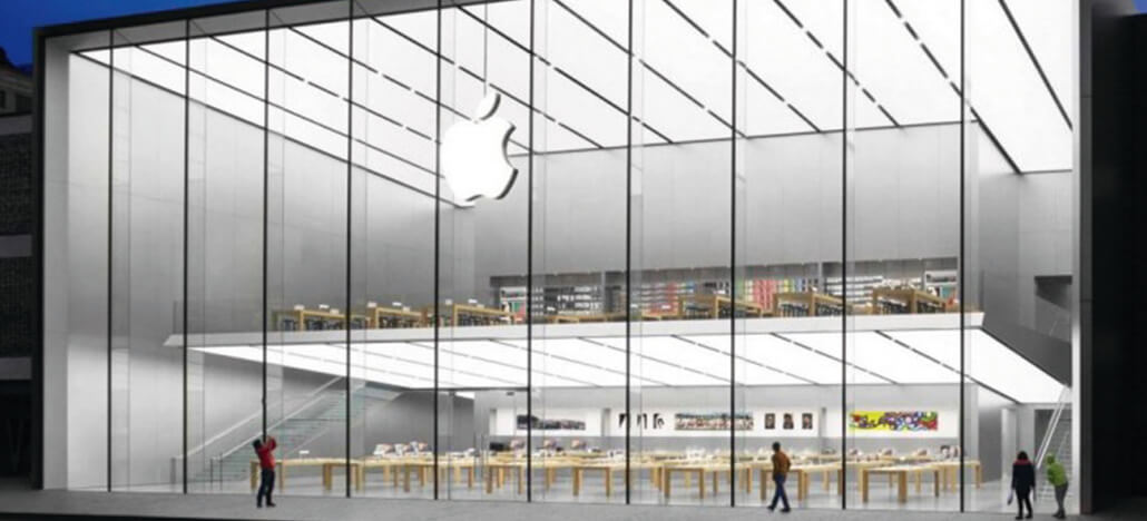 Apple perde recurso no caso de patente da VirnetX - multa de $440 milhões permanece