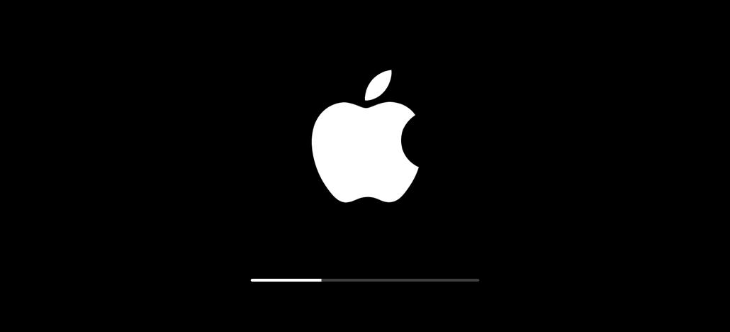 É hora do show: evento da Apple é oficial e vai acontecer dia 25 de março