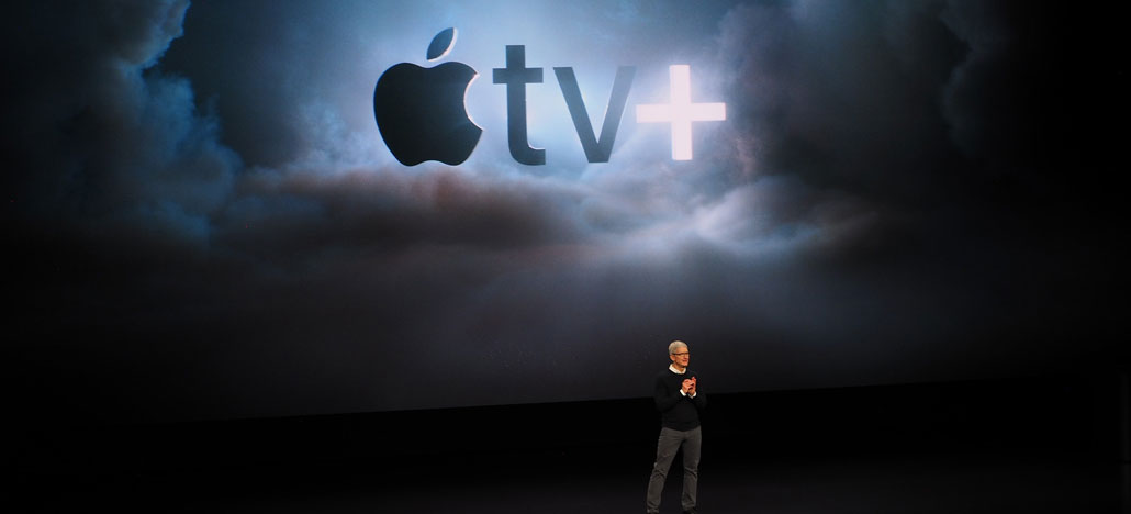 Apple TV Plus: Conheça a mais nova plataforma de filmes e séries que concorre com a Netflix