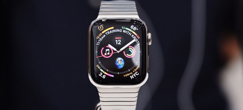 Estudantes estariam trabalhando ilegalmente na fabricação do Apple Watch na China