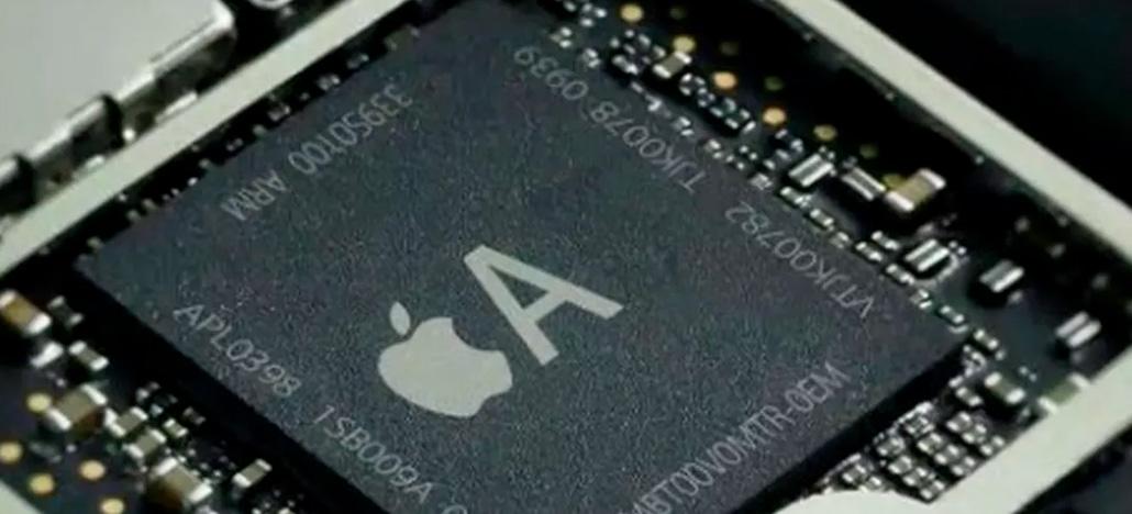 Apple está formando equipe de engenheiros para desenvolver o seu próprio modem