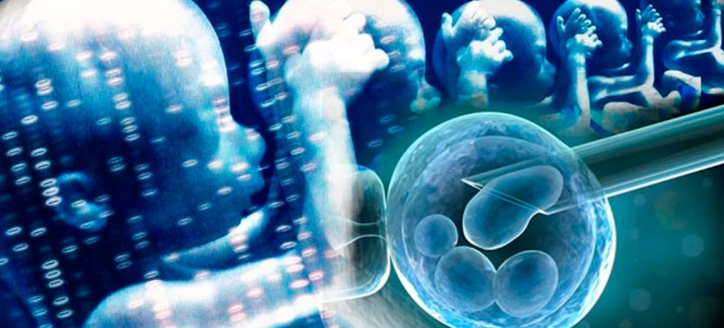 Nascem primeiros bebês modificados geneticamente com a técnica Crispr na China