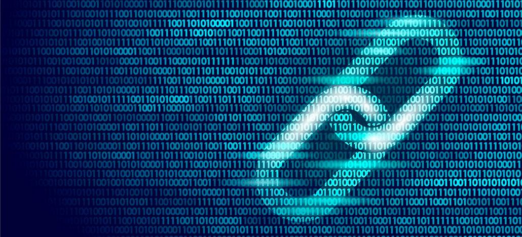 Autoridades brasileiras defendem regulamentar blockchain para uso oficial no país