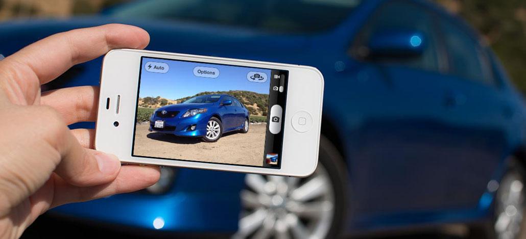 Padrão Digital Key utiliza NFC para transformar smartphone na chave do carro
