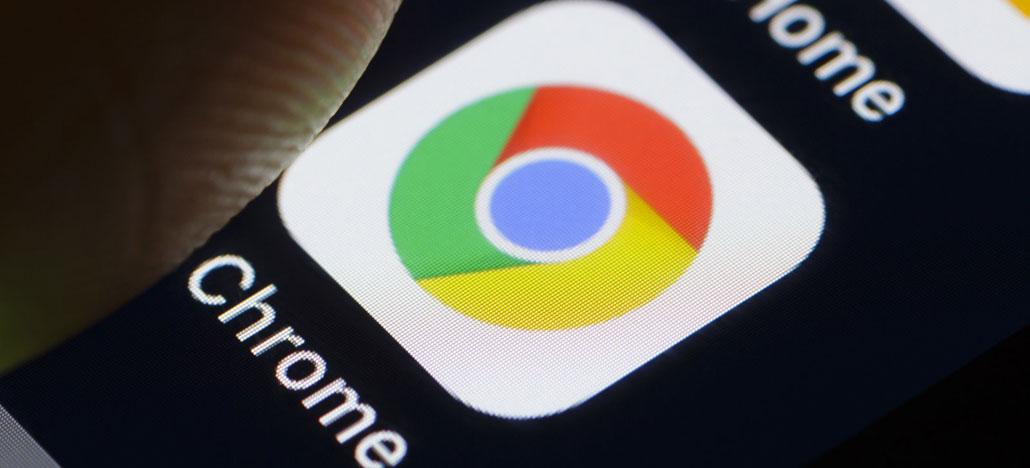 Google lança o Chrome 70 trazendo melhorias e correções para o navegador