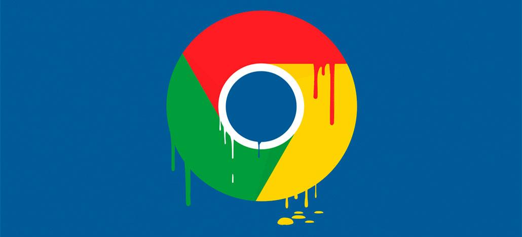 Chrome vai ganhar novo design em todas as plataformas em setembro