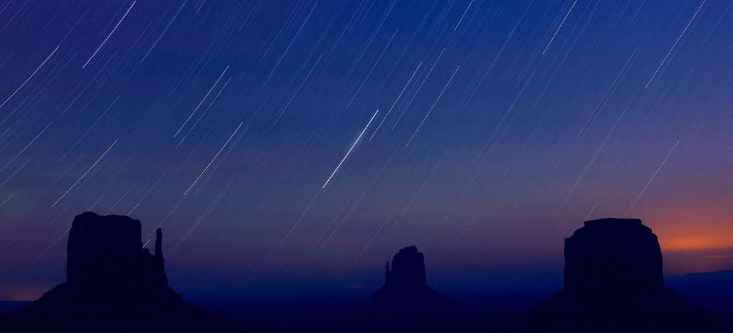 Chuva de meteoros pode representar ameaças para a Terra, alertam astrônomos