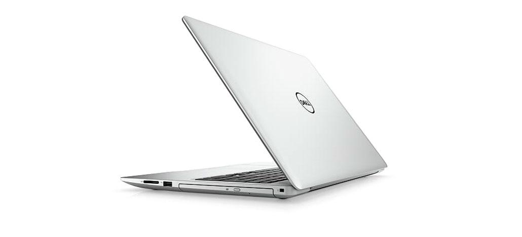 Dell Inspiron 15 5570 é o primeiro notebook no Brasil com memória Intel Optane