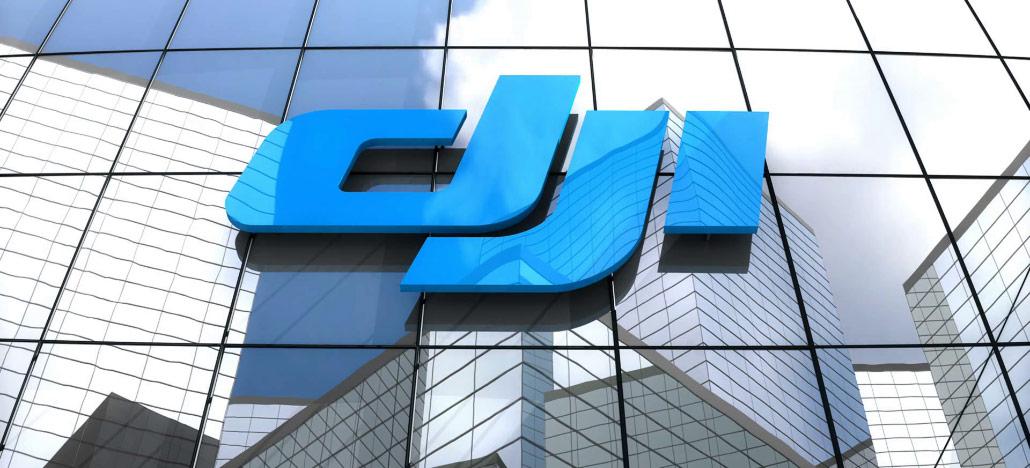 DJI descobre fraude de funcionários que pode resultar em prejuízo de US$ 150 milhões