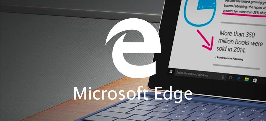 Google divulga falha de segurança ainda não resolvida do Microsoft Edge