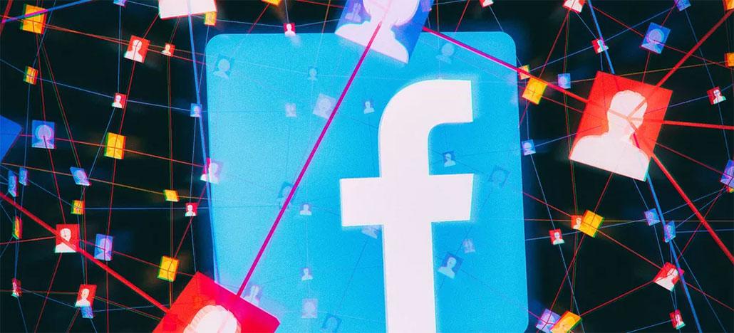 Facebook perde quase US$ 50 bilhões de valor de mercado em dois dias