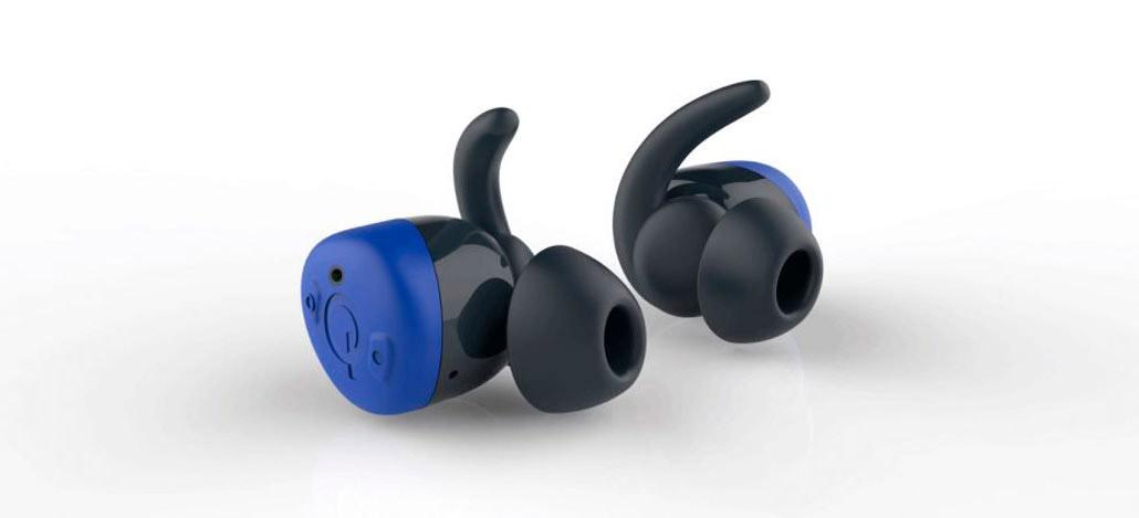 Qualcomm anuncia novo chip para fones de ouvido bluetooth de segmente de entrada
