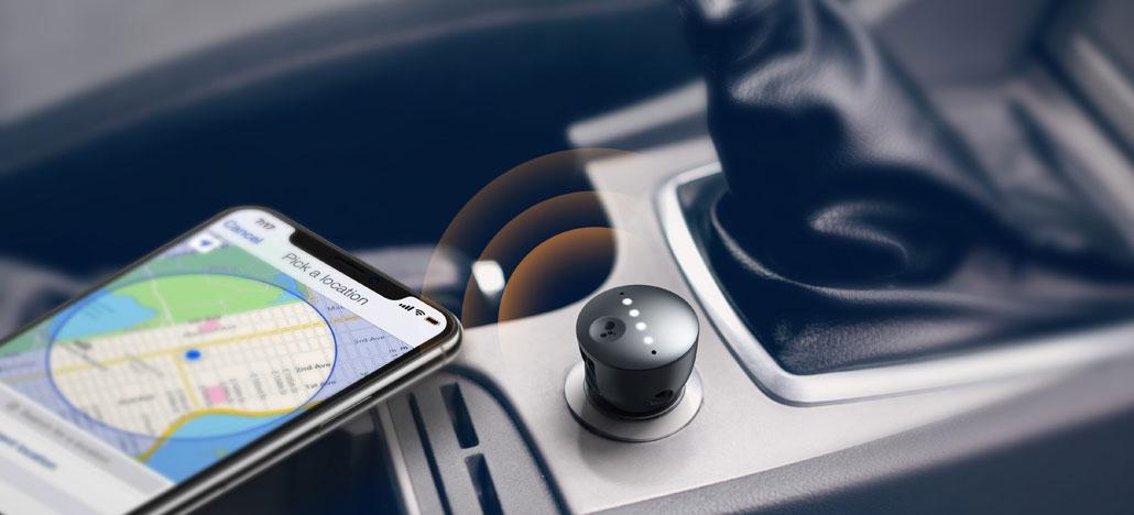 Anker e JBL lançam microfones que trazem Google Assistant para carros mais antigos