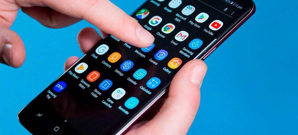Google anuncia Chat, novo recurso para o Android Messages que vai substituir o SMS