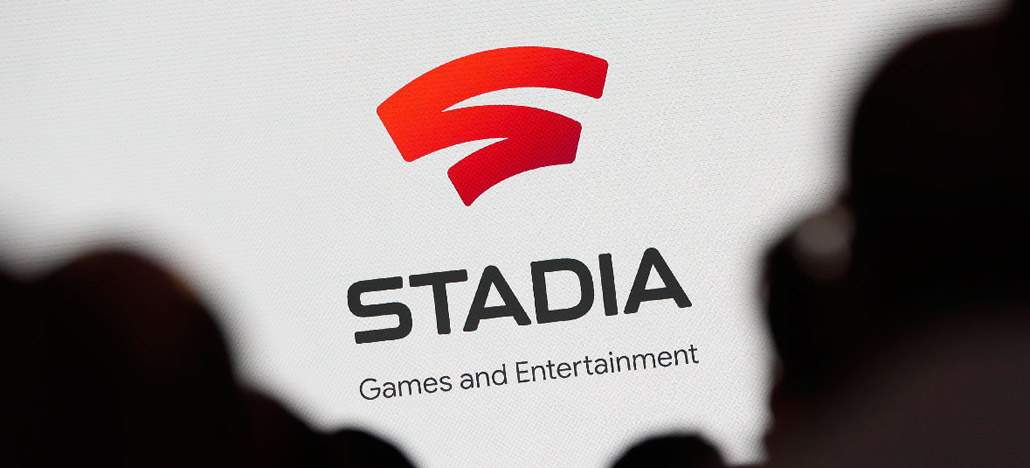 Google Stadia terá preços, jogos e informações de lançamento reveladas em breve