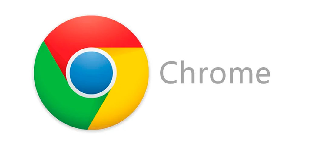 Google Chrome 71 vai bloquear anúncios maliciosos e cobranças indevidas dos sites