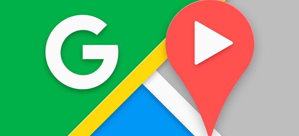 Google Maps começa a testar funcionalidades como as do Waze