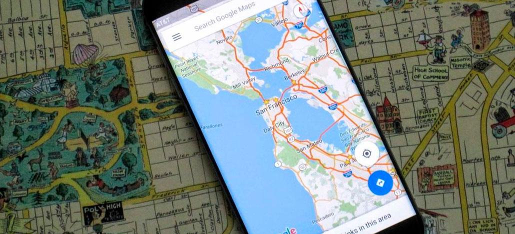 Google maps disponibiliza recurso que mostra a porcentagem de google maps disponibiliza recurso que mostra a porcentagem de bateria do usurio stopboris Images