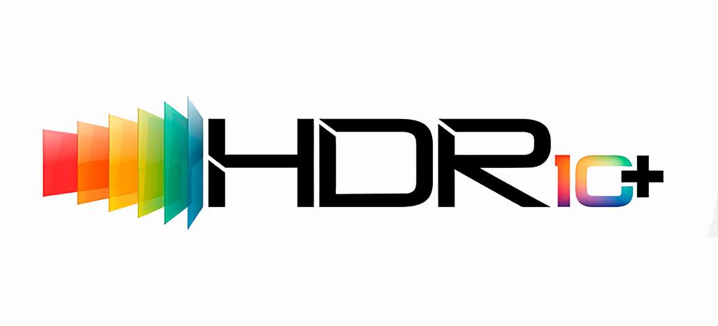 Padrão HDR10+ ganha programa de licenciamento e deve aparecer em mais TVs