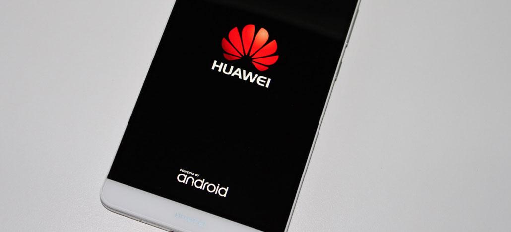 Diretora financeira da Huawei é presa no Canadá a mando dos Estados Unidos