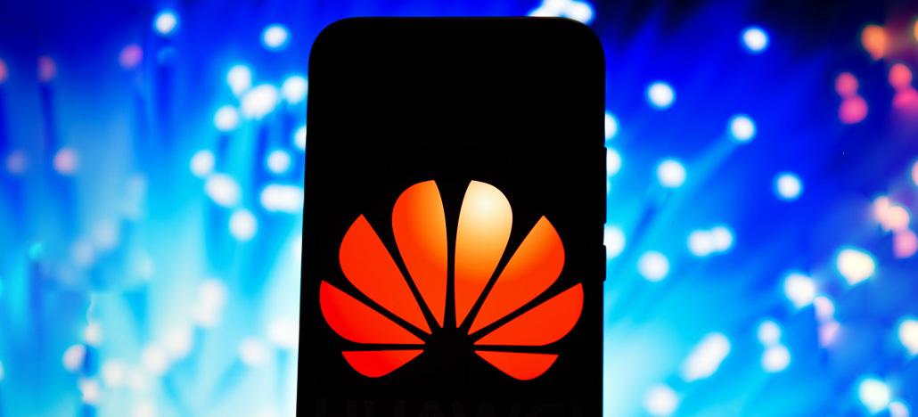 Huawei vai precisar de mais tempo para ser a maior fabricante de smartphones do mundo