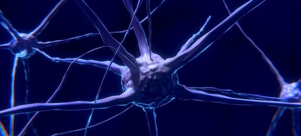IBM desenvolve exame de sangue AI que pode ajudar na detecção precoce de Alzheimer